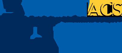 ACS Virginia Section Logo